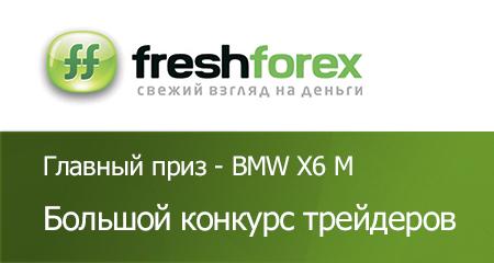 Форекс конкурс демо fbs best online forex trading websites